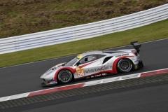 FIA Wec 2018 Fuji-3