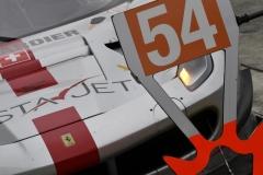 FIA Wec 2018 Fuji