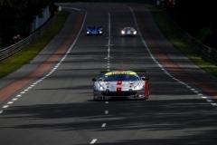 Le Mans 2018-3