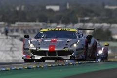 Le Mans 2018-4